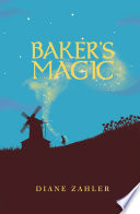 Baker s Magic