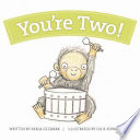 You re Two