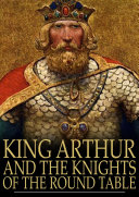 download ebook king arthur and the knights of the round table pdf epub