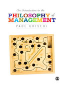 An Introduction to the Philosophy of Management