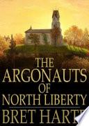 download ebook the argonauts of north liberty pdf epub