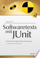 Softwaretests mit JUnit