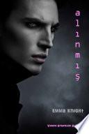 Al  nm      Vampir Efsaneleri 2  Kitap
