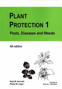 Plant Protection 1