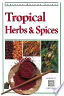 Tropical Herbs   Spices