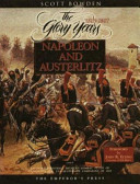 Napoleon and Austerlitz