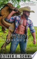 Cowboy Bikers Mc 10