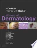 Review Of Dermatology book