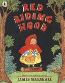 Red Riding Hood Red Riding Hood S Mum So Red