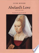 Abelard s Love