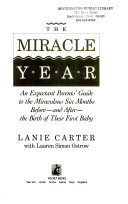 MIRACLE YEAR