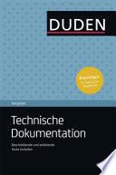 Duden Ratgeber   Technische Dokumentation