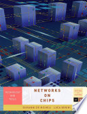 Networks On Chips book