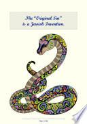 download ebook the original sin is a jewish invention pdf epub