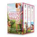 Kristan Higgins Blue Heron Series Books 1 3