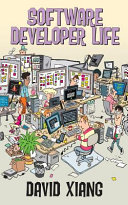 Software Developer Life Career Learning Coding Daily Life Stories