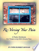 Re Versing Your Pain
