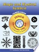 Magic and Mystical Symbols