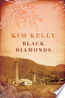Black Diamonds And Of The Resilience Of Ordinary