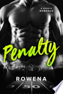 Penalty  A New Adult Sports Romance