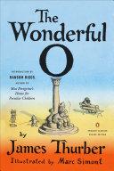The Wonderful O : island ooroo....