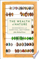 Ebook The Wealth of Nature Epub John Michael Greer Apps Read Mobile