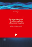 Book Advancements and Breakthroughs in Ultrasound Imaging