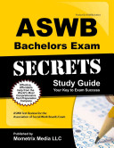 ASWB Bachelors Exam Secrets