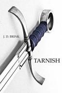 Tarnish Book PDF