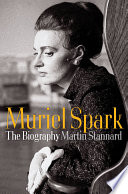 Muriel Spark  The Biography