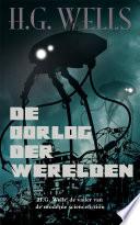 De Oorlog Der Werelden