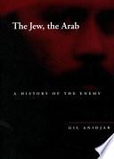 The Jew  the Arab