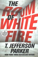download ebook the room of white fire pdf epub
