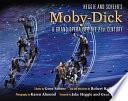 Heggie and Scheer s Moby Dick