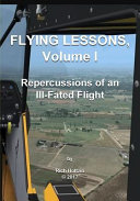 Flying Lessons And Witness One Of The Two Pilots