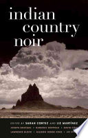 Indian Country Noir Across The Americas