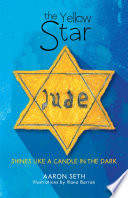 The Yellow Star : no more than twelve, tells us his...