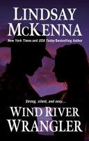 Wind River Wrangler