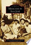 Mexicans in San Jos
