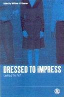 Dressed to Impress