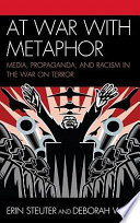 At War with Metaphor