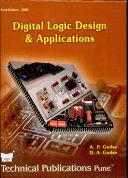Digital Logic Design & applications