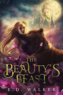 The Beauty's Beast