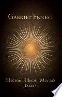 Gabriel Ernest