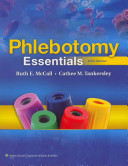 Phlebotomy Essentials   Workbook   Exam Review