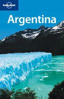 Argentina. Ediz. Inglese