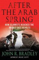 download ebook after the arab spring pdf epub