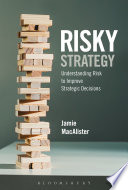 Risky Strategy