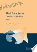 Shell Structures  Theory and Applications