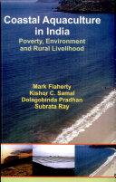 Coastal Aquaculture in India